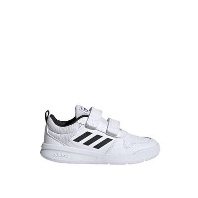 Fille Chaussures Redoute 3 Ansla 16 Zvpqgmus pzMVqSLUG