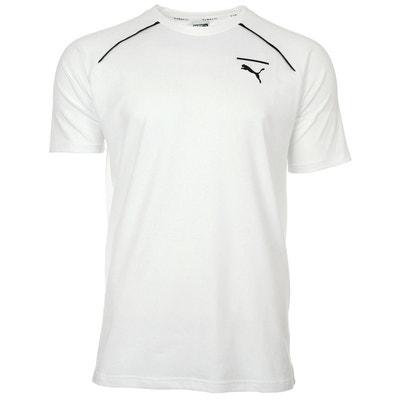 Homme Shirt Tee En Solde Redoute Pumala Vm80oynnw 8wn0OvmN