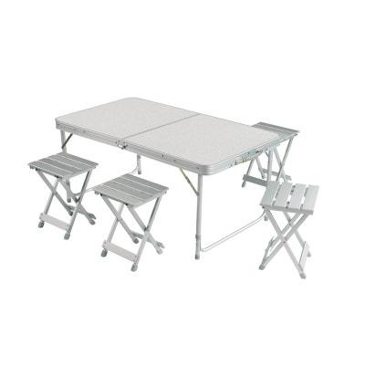 Table Pliable La Redoute