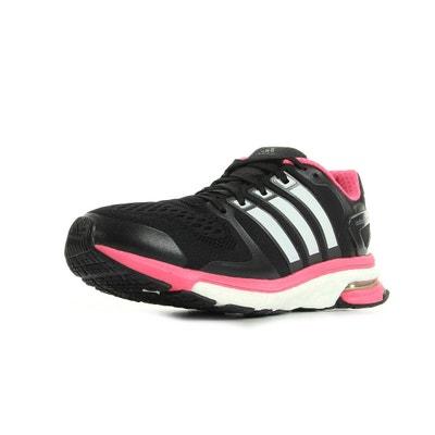 buy popular 645b7 916d4 Adistar boost W esm adidas
