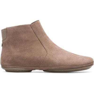 0b1ed16b578c6a Chaussures femme en solde Camper | La Redoute