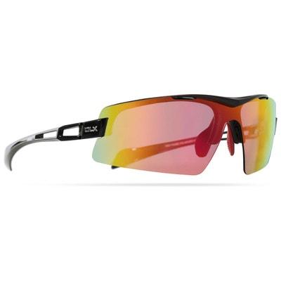 67bb4dca64d7a Doppler - lunettes de soleil - Unisexe TRESPASS