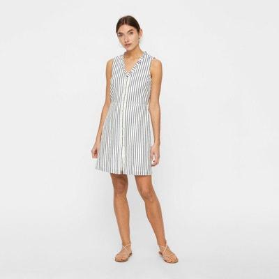 1d234e2c384d Dresses | Day, Party & Summer Dresses VERO MODA | La Redoute