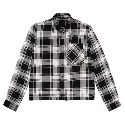 ea21e47cdaf Купить блузку для девочки по привлекательной цене – заказать блузки ...