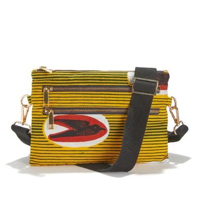 d2759a55c364 Купить сумку на пояс по привлекательной цене – заказать сумки ...