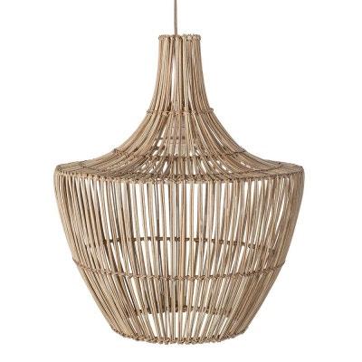 Luminaire Bois Design La Redoute