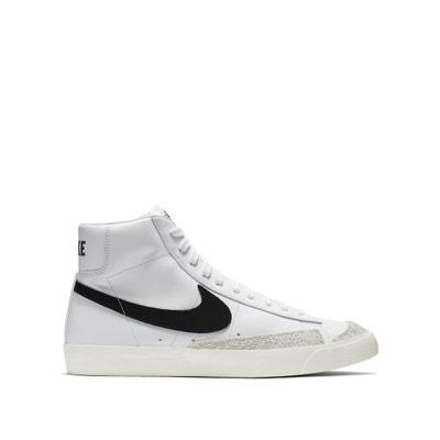 Sneakers Blazer Mid'77 Vintage Sneakers Blazer Mid'77 Vintage NIKE