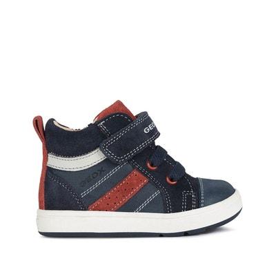 Queja Dar Controlar  Chaussures bébé garçon 0 - 3 ans GEOX   La Redoute