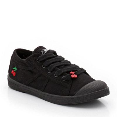 e02254c44db0d Le temps des cerises chaussures enfant