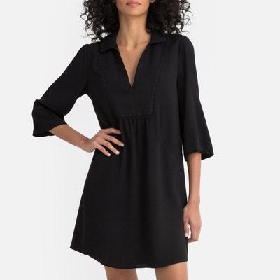 Sud Femme Vêtement Vêtement Sud ExpressLa Redoute Femme CrdBoex
