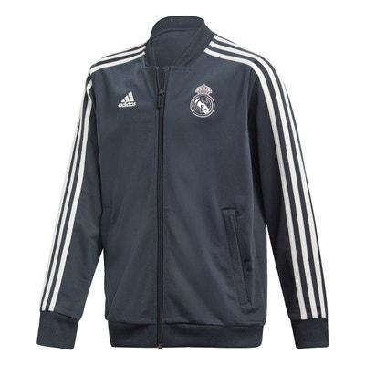 Veste Real Madrid Winter