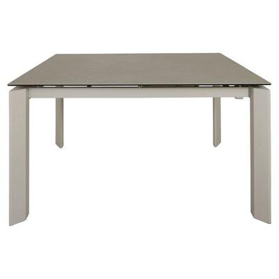 Table Céramique La Redoute