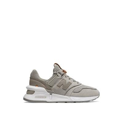 Sneakers met veters 997 Sneakers met veters 997 NEW BALANCE