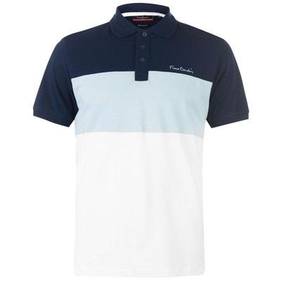 4c95450147 Polo t-shirt classique coupe régulière Polo t-shirt classique coupe  régulière PIERRE CARDIN