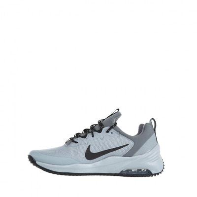 half off 3a022 9030c Baskets Nike Air max Grigora - Ref. 916767-003 NIKE