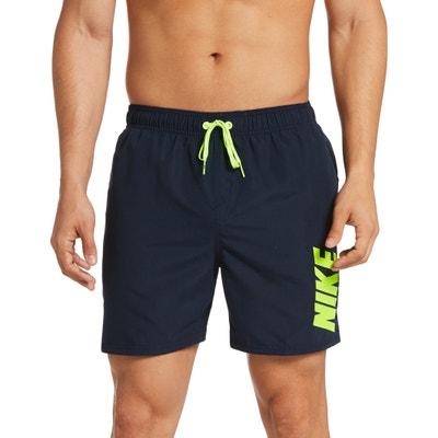 0f4d295008f Maillot de bain homme pas cher - Outlet Nike