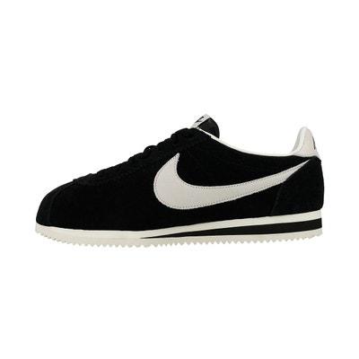 check out 890a9 4b33e Basket Nike Classic Cortez Leather SE - 861535-003 Basket Nike Classic  Cortez Leather SE