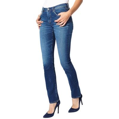 a6bdf0c678 VICTORIA Slim Fit Jeans VICTORIA Slim Fit Jeans PEPE JEANS
