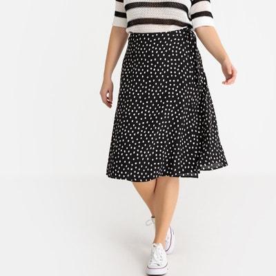 Comprar vestidos mujer tallas grandes