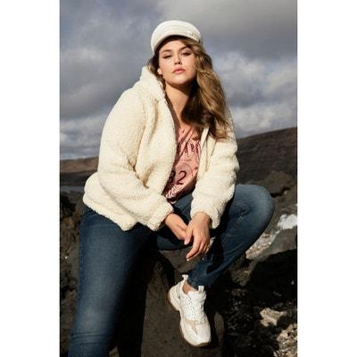 Manteau et blouson Femme Grande Taille Castaluna | La Redoute
