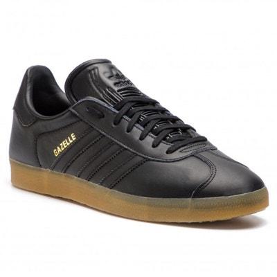 new product 86239 36e19 Chaussure Gazelle adidas Originals