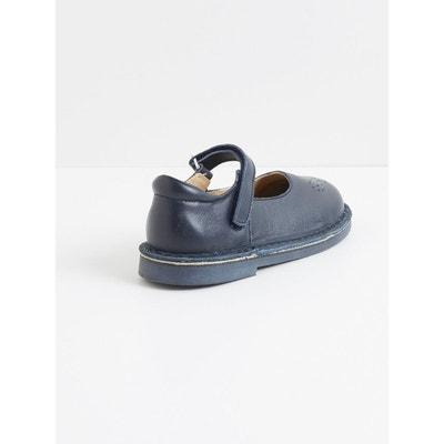 fournisseur officiel nouvelles images de acheter de nouveaux Chaussures fille CYRILLUS   La Redoute