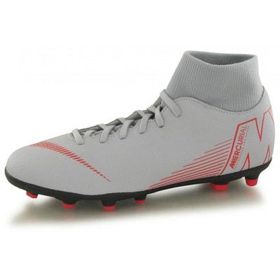 super specials arriving usa cheap sale Chaussures de foot Nike | La Redoute