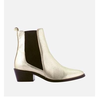 femmeLa Chaussures Redoute femmeLa Chaussures Chaussures femmeLa Redoute Redoute Chaussures m0Nnw8