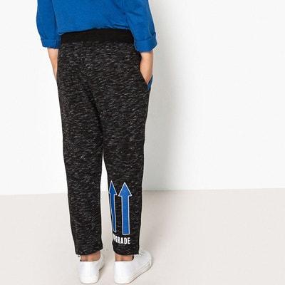 5998424985396 Pantalon, jogging de sport garçon - Vêtements enfant 3-16 ans en ...