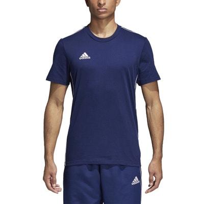 T-shirt Core T-shirt Core adidas Performance