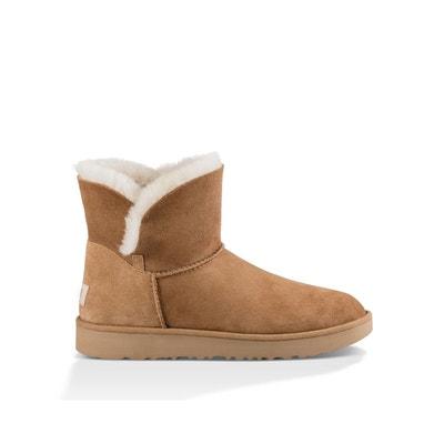 d43704142c8 Boots CLASSIC CUFF MINI Boots CLASSIC CUFF MINI UGG