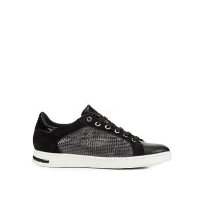Redoute La Mujer Para Geox Zapatos BwqS6fS