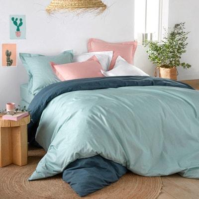 linge de lit ado | la redoute
