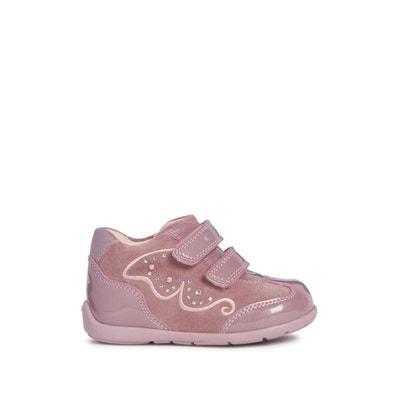 Chaussures bébé fille GEOX | La Redoute