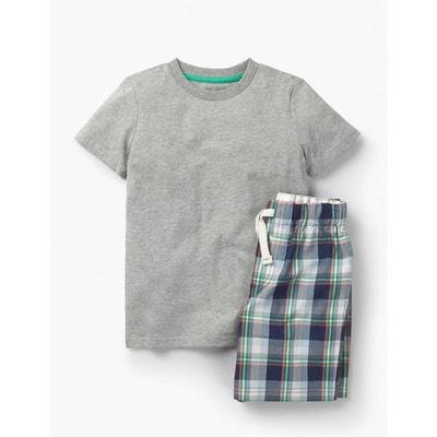7d56b54870af4 Pyjama garcon 16 ans | La Redoute