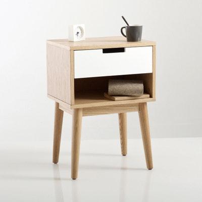 meubles chambre la redoute. Black Bedroom Furniture Sets. Home Design Ideas