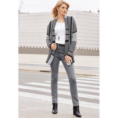Rechte jeans Rechte jeans ANNE WEYBURN