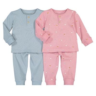 Pyjama Bebe Fille 0-24 Mois Hiver Body Bebe Fille Manche Longue Automne DAY8 Vetement Bebe Gar/çon Naissance Pull Noel Combinaison Barboteuse Bebe Gar/çon Imprim/é Tricots Grenouill/ère B/éb/é Fille