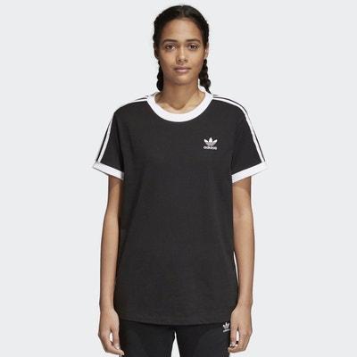 Tee-shirt ORIGINALS 3-STRIPES CY4751 Tee-shirt ORIGINALS 3-STRIPES CY4751.  adidas Originals 85ab0fcc5f8
