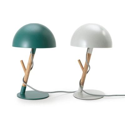 Lampe De Chevet En Solde La Redoute