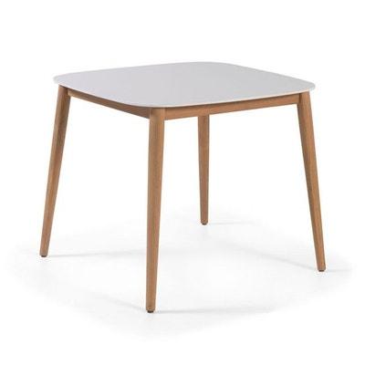 Table Table Jardin De Jardin Redoute De GeckoLa WxrdCeBo