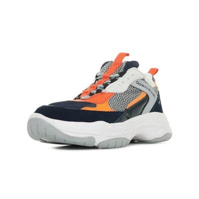 Calvin Redoute Femme La Klein Chaussures RwHxS5