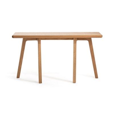 Table Console Extensible La Redoute
