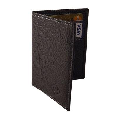 check-out 60af0 e7750 Portefeuille carte grise | La Redoute
