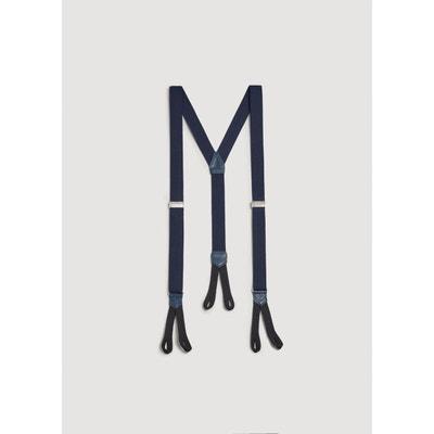 1c26ce5c1a7c Bretelles élastiques réglables Bretelles élastiques réglables MANGO MAN