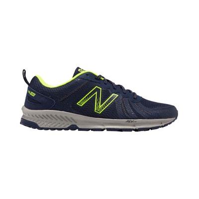 new balance wl410 noir et or