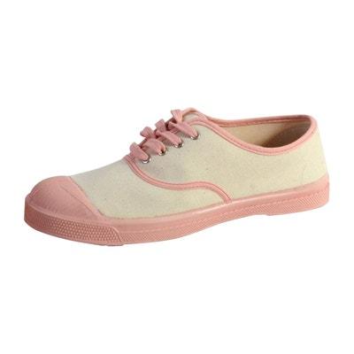 BensimonLa BensimonLa Redoute Chaussures femme BensimonLa femme femme Chaussures Redoute Chaussures femme Chaussures BensimonLa Redoute IYDHWEe29b