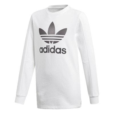79a0a09d2fd8d T-shirt Black Friday Long Sleeve adidas Originals