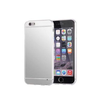 coque iphone 5 effet miroir