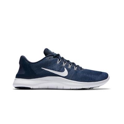 Sneakers 2018 Flex Nike Running Rn 8P0nwOk